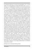 Gebührenfreiheit der Zweckverbände für eine Bescheinigung über ... - Page 4