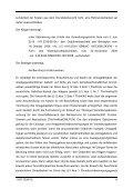 Gebührenfreiheit der Zweckverbände für eine Bescheinigung über ... - Page 6