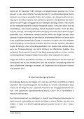 Gebührenfreiheit der Zweckverbände für eine Bescheinigung über ... - Page 7