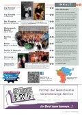 PDF - Nachtflug-Magazin - Page 3