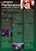 PDF - Nachtflug-Magazin - Page 4
