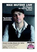 PDF - Nachtflug-Magazin - Page 5