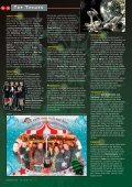 PDF - Nachtflug-Magazin - Page 6