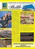 PDF - Nachtflug-Magazin - Page 7