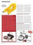 Ein Kompressor zum Reifenfüllen sollte in keinem Offroader fehlen ... - Seite 3