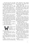 Heft anschauen - Seite 7