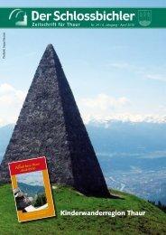 (3,06 MB) - .PDF - Thaur - Land Tirol
