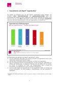 Befragungen zum Thema Jugendschutz - TNS Infratest ... - Seite 6