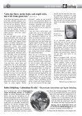 Gemeindefest mit Sommerzauber - Ev. Kirchengemeinde Frankfurt ... - Seite 3