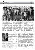 Gemeindefest mit Sommerzauber - Ev. Kirchengemeinde Frankfurt ... - Seite 6
