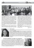 Gemeindefest mit Sommerzauber - Ev. Kirchengemeinde Frankfurt ... - Seite 7