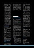 Handbuch für Lithium Powerbloc - Seite 2