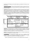 Evolución del Programa de Tutoría Académica en Nueva ... - Page 3
