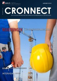 Download als PDF - Kroatische Wirtschaftsvereinigung eV