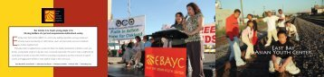 Click here to download PDF - East Bay Asian Youth Center