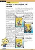 AH 01/2006 - tjfbg - Page 2