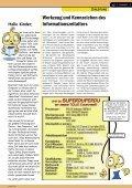 AH 01/2006 - tjfbg - Page 3