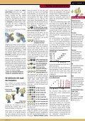 AH 01/2006 - tjfbg - Page 5