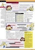 AH 01/2006 - tjfbg - Page 6