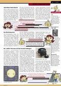 AH 01/2006 - tjfbg - Page 7