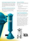product brochure - Axeon Water Technologies - Page 3