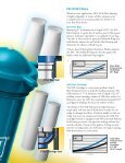 product brochure - Axeon Water Technologies - Page 4