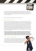 Infos zum Wettbewerb - Die Große Klappe - Seite 3