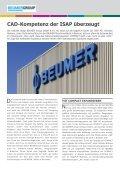 klicken, um den Praxisbericht der BEUMER Group GmbH & Co. KG ... - Seite 2
