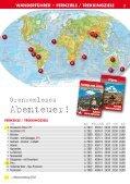 RotherTouren App - Bergverlag Rother - Seite 3