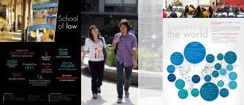 II | ' \ - Facultad de Derecho - Universidad de Chile