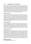 3 LONGITUDINAL ELECTRICITY - chsunier.ch - Seite 2