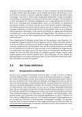 3 LONGITUDINAL ELECTRICITY - chsunier.ch - Seite 3