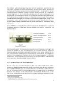 3 LONGITUDINAL ELECTRICITY - chsunier.ch - Seite 5