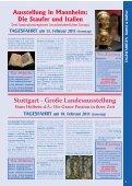 Preis & Leistung - forum-travel.de - Seite 3