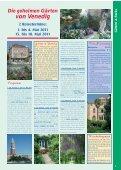 Preis & Leistung - forum-travel.de - Seite 5