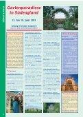 Preis & Leistung - forum-travel.de - Seite 6