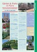 Preis & Leistung - forum-travel.de - Seite 7