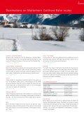 by coach - Matterhorn Gotthard Bahn - Page 3