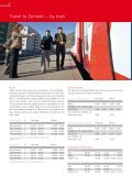 by coach - Matterhorn Gotthard Bahn - Page 4