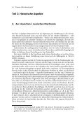 Historischer Teil - Narr.de - Page 3