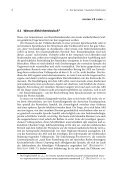 Historischer Teil - Narr.de - Page 4