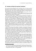 Historischer Teil - Narr.de - Page 6