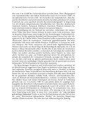 Historischer Teil - Narr.de - Page 7