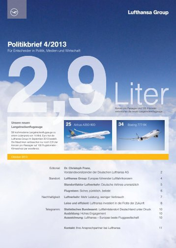 Download PDF - Lufthansa Group