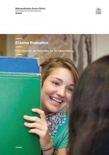 Informationsbroschüre FSB (PDF, 20 Seiten, 3 MB) - Fachstelle für ...