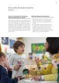 Informationsbroschüre FSB (PDF, 20 Seiten, 3 MB) - Fachstelle für ... - Seite 3