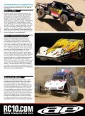 Team Associated/Thunder Tiger Europe GmbH ... - Thunder Tiger TV - Seite 4