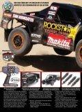 Team Associated/Thunder Tiger Europe GmbH ... - Thunder Tiger TV - Seite 5