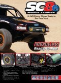 Team Associated/Thunder Tiger Europe GmbH ... - Thunder Tiger TV - Seite 6