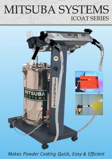 Download E Catalogue - Mitsuba Systems